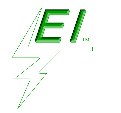 LEEMARK ELECTRIC INC.